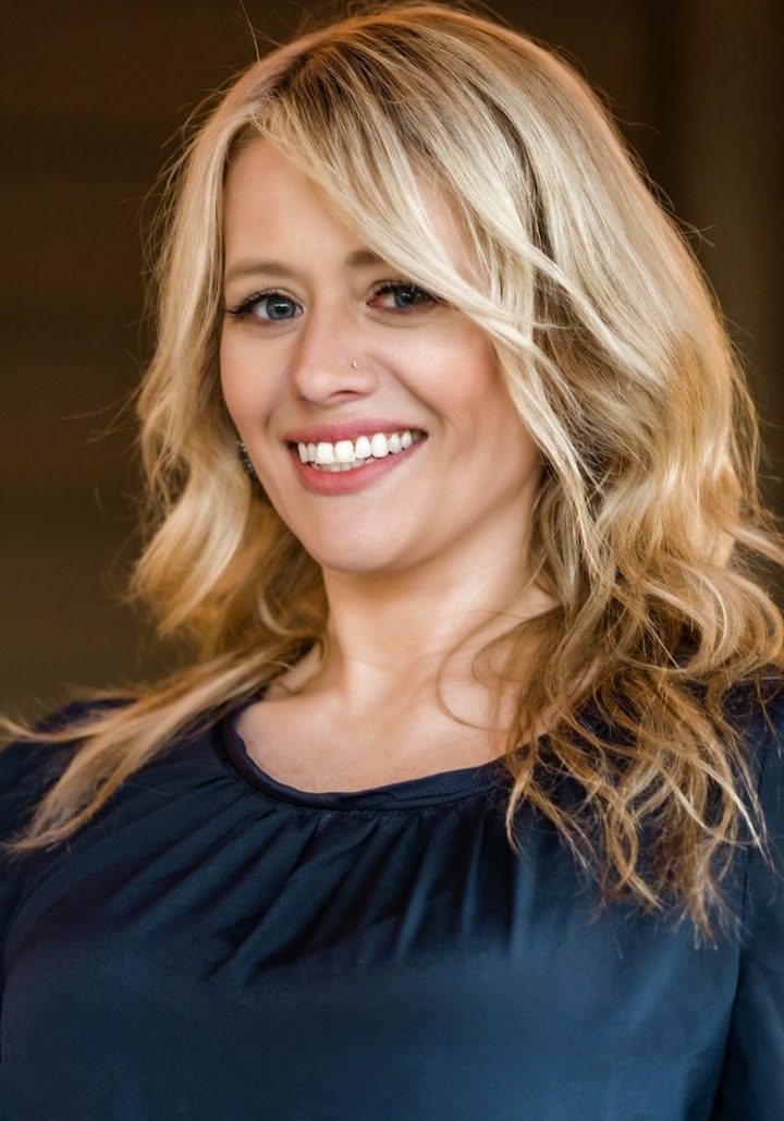 Nicole Ganske | Realtor